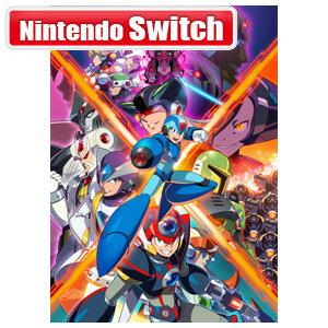 Nintendo Switch, ソフト SwitchX 2 HAC-P-ALGHB NSW X AC2