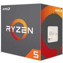 0730143309165 - 【自作PC】AMD Ryzenz 3000シリーズのCPUは7nm ZEN2アーキテクチャで、最大5000MHzのDDR4メモリースピードをサポートする