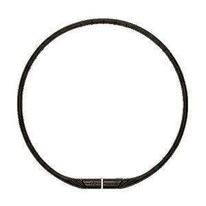 スポーツウェア・アクセサリー, 磁気・チタン・ゲルマニウムアクセサリー ABAPJ01M JOINM 45cm Colantotte
