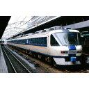 [鉄道模型]トミックス (Nゲージ) 98650 JR 485系特急電車(しらさぎ・新塗装)セットA(7両) - Joshin web 家電とPCの大型専門店