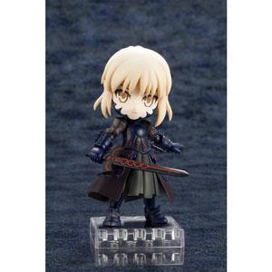 コレクション, フィギュア  (FateGrand Order)AD080