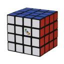 ルービックキューブ4×4 ver.2.1 メガハウス