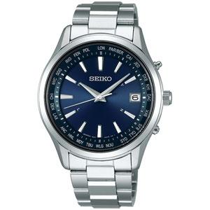 腕時計, メンズ腕時計 SBTM271 SBTM271A
