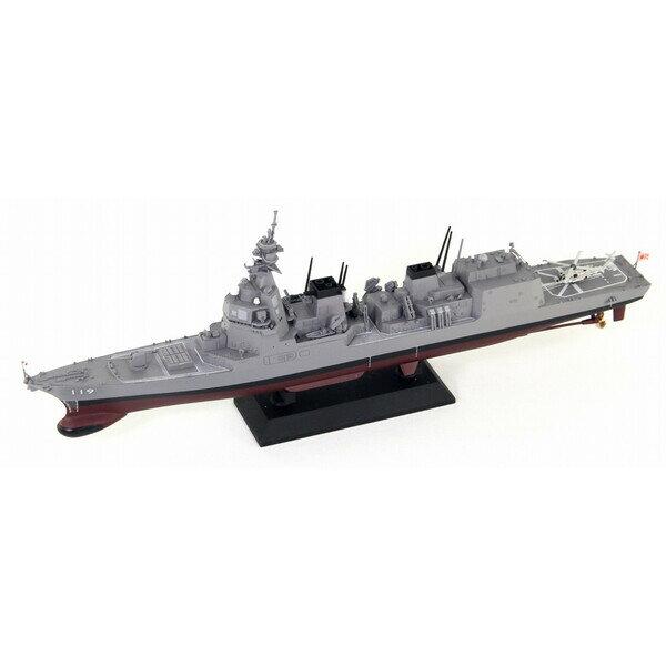 ミリタリー, 戦艦 1700 DD-119 J82