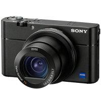 DSC-RX100M5A ソニー デジタルカメラ「Cyber-shot RX100M5A」
