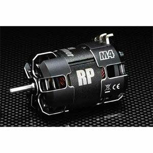 パーツ・アクセサリー, その他  RP M4 21.5TRPM-M4215