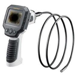 ビデオスコ-プHOME ウマレックス ビデオスコープHOME 工業用内視鏡 Laserliner(レーザーライナー)