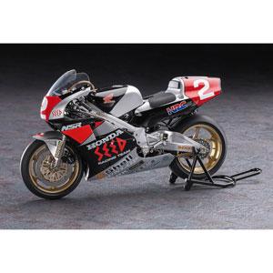 車・バイク, バイク 112 Honda NSR500 1989 GP500 21719