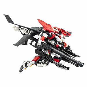 プラモデル・模型, ロボット 148 ARX-8 IVFP-02