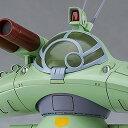 【再生産】1/72 COMBAT ARMORS MAX13 ...