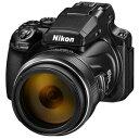 P1000(ニコン) ニコン デジタルカメラ「COOLPIX P1000」