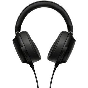 オーディオ, ヘッドホン・イヤホン MDR-Z7M2 SONY