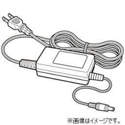 HV-F5000-AC オムロン 電気治療器用 ACアダプタ OMRON [HVF5000AC]