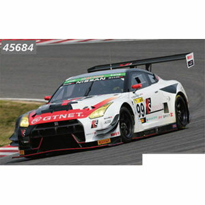 車, ミニカー・トイカー 143 Ys distraction GTNET GT-R SUPER TAIKYU 2018 No.9945684 EBBRO