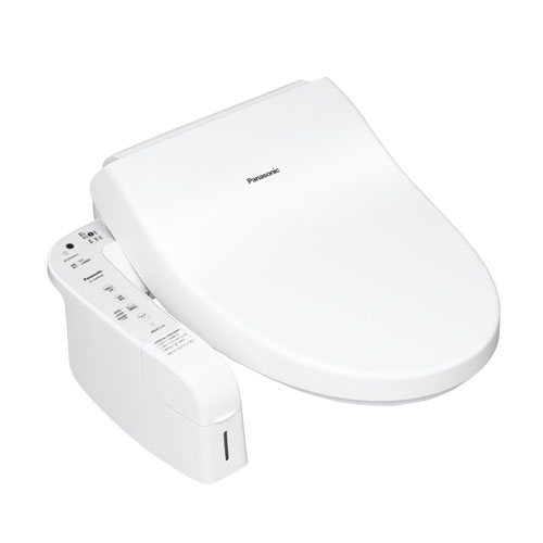 DL-AWM200-WS パナソニック 温水洗浄便座(瞬間式)ホワイト Panasonic ビューティ・トワレ 泡コートトワレ