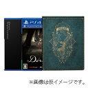 【PS4】Deracine Collector's Edit...