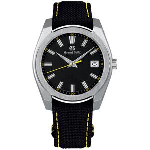 腕時計, メンズ腕時計 SBGV243 SBGV243B