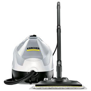 掃除機・クリーナー, スチームクリーナー 1.512-486.0 SC4 EasyFix KARCHER SC4EFP