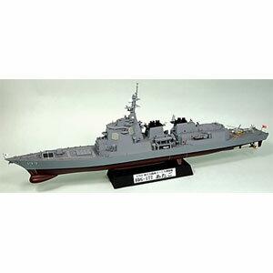 ミリタリー, 戦艦 1350 DDG-177 JB18