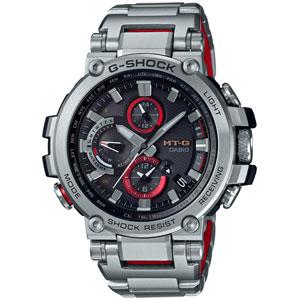 腕時計, メンズ腕時計 MTG-B1000D-1AJF G-SHOCK() MT-G G Bluetooth MTGB1000D1AJFA