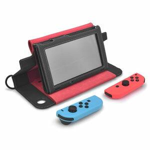 Nintendo Switch, 周辺機器 SwitchOJO Explorer Yesojo Japan CAE01-2