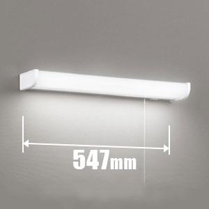 天井照明, キッチンライト・ベースライト SH9096LD LED ODELIC SH9096LD