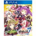 【特典付】【PS4】戦極姫7 〜...