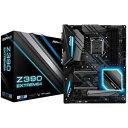 Z390 EXTREME4 ASRock ATX対応マザーボ...