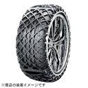 7282WD イエティ 非金属タイヤチェーン ラバー製高性能スノー...