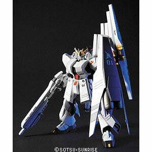 プラモデル・模型, ロボット 1144 HGUC () ( )