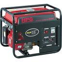 HPG2500-50 ワキタ エンジン発電機 HPG-2500 50Hz ガソリン発電機