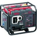 HPG3000I ワキタ エンジン発電機 HPG-3000I ガソリン発電機