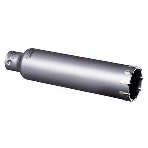 DIY・工具, その他 PCALC50150C ALC (50150mm)