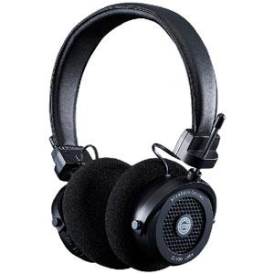 オーディオ, ヘッドホン・イヤホン GW100 Bluetooth GRADO