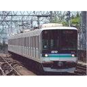 [鉄道模型]マイクロエース (Nゲージ) A9551 埼玉高速鉄道 2000系 2108編成 6両セット