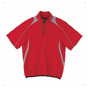 ウェア, グランドコート DS-STD465-RED-L REDL DESCENTE