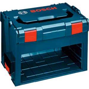 ボッシュ BOSCH L-BOXX エルボックス ボックス306 LS-BOXX306BL
