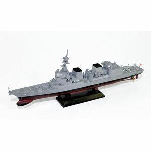 ミリタリー, 戦艦 1700 DD-115 J84
