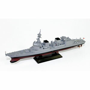 ミリタリー, 戦艦 1700 DD-115 JP13