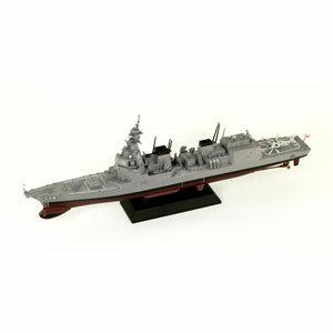 ミリタリー, 戦艦 1700 DD-119 JP14