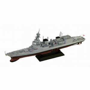 ミリタリー, 戦艦 1700 DD-120 J85