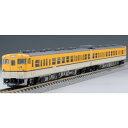 [鉄道模型]トミックス (Nゲージ) 98069 JR キハ47 0形ディーゼルカー(広島色)セット(2両) - Joshin web 家電とPCの大型専門店