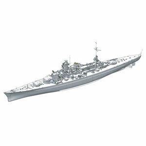 ミリタリー, 巡洋艦 1350 WW.II 1940 DR1062