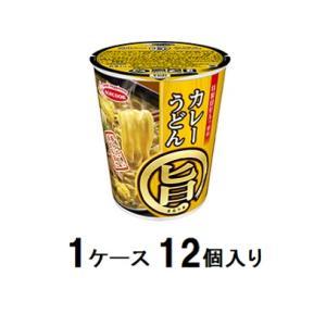 麺類, うどん  65g112 -65G12