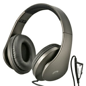 AudioComm (114)