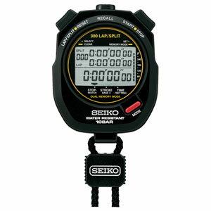腕時計, その他 SVAS009 SVAS009A