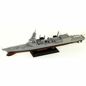 ミリタリー, 戦艦 1700 DD-119 JPM12