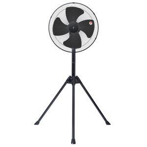 YKSX-G451 山善 【扇風機】工業扇 YAMAZEN