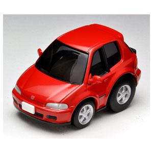 車, ミニカー・トイカー Q Z-61a SiR-II302384