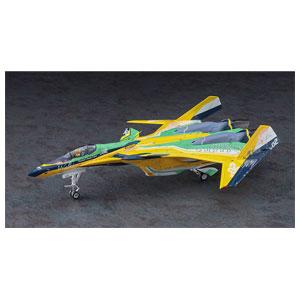プラモデル・模型, その他 172 VF-31F ()65850